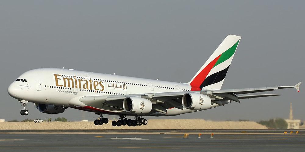 Агентство «Авиапорт» составило рейтинг самых комфортных авиакомпаний