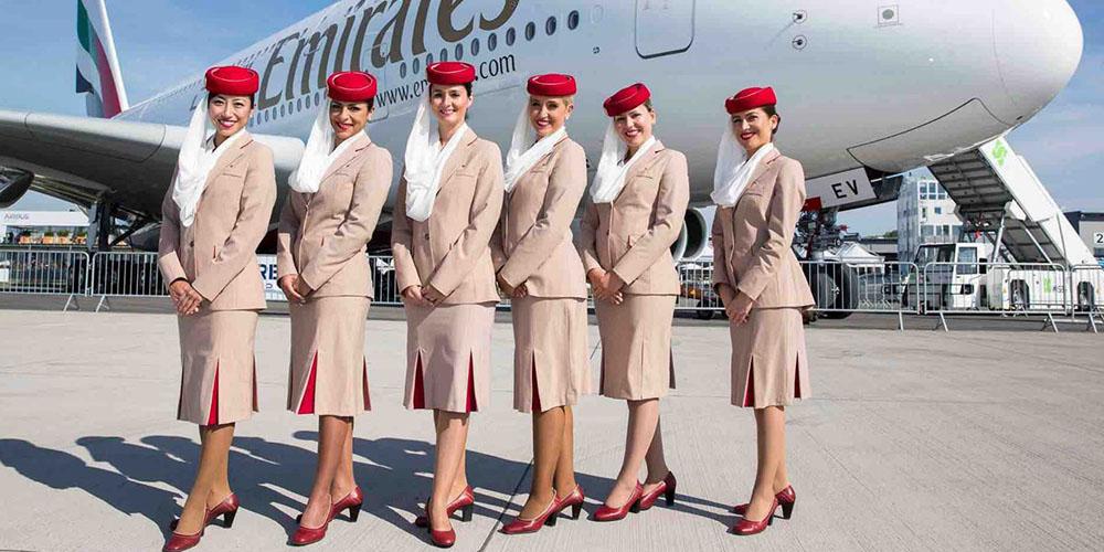 19a - Агентство «Авиапорт» составило рейтинг самых комфортных авиакомпаний