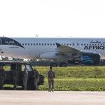 23 1 150x150 - В Мальте совершил посадку угнанный самолет «Afriqiyah Airways»