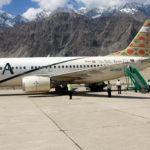 3 150x150 - Аэропорты Пакистана