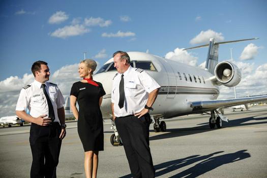 Ofb8280684122508e44e69d08d948f46c - Деловые люди о деловой авиации