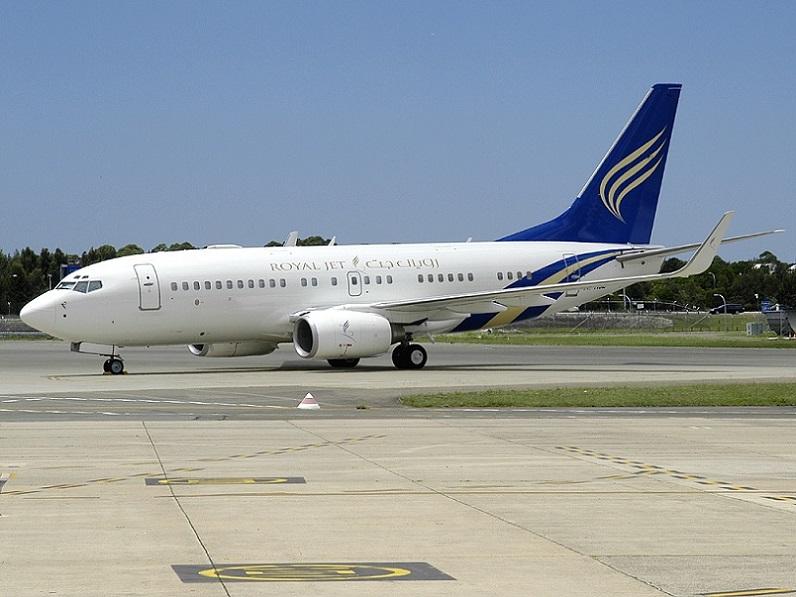 royal-jet-lufthansa-technik-sign-bbj-completion-1