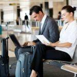 article 296 1 150x150 - Деловые люди о деловой авиации