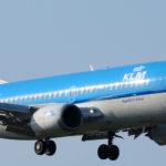 13 2 150x150 - Аэропорты Нидерландов