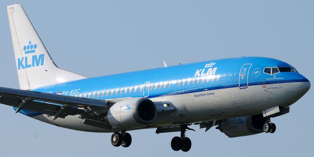 13 2 - Авиакомпании Нидерландов будут штрафоваться за нарушение указа Трампа