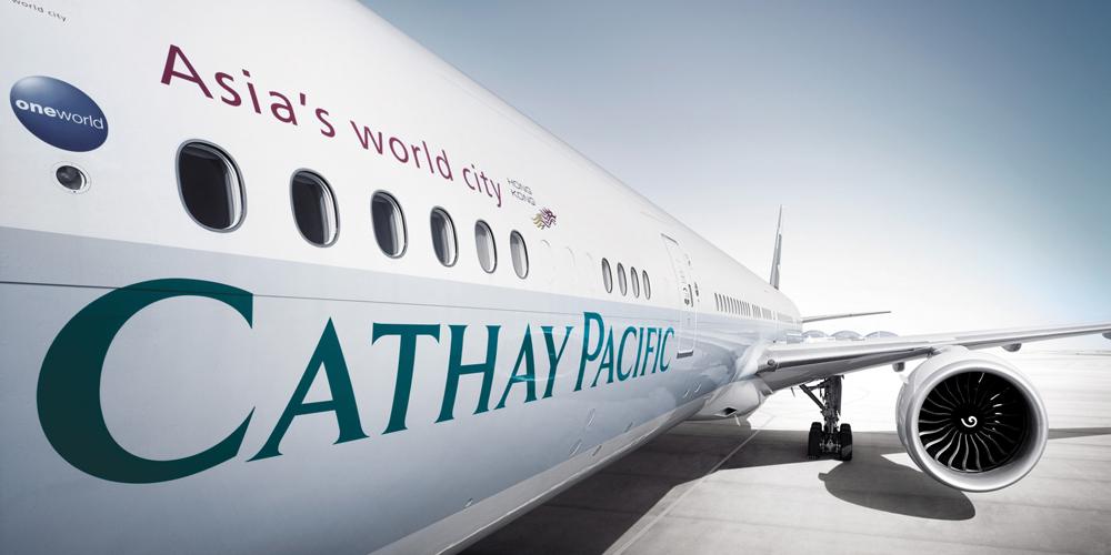 JACDEC опубликовал рейтинг самых безопасных авиакомпаний 2016 года