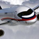 15 150x150 - Прокуратура РФ привлекла «Аэрофлот» к административной ответственности