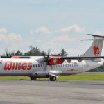 18 150x150 - В Благовещенске погрузчик с питанием для пассажиров врезался в авиалайнер