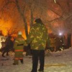 Турция примет участие в расшифровке «черных ящиков» упавшего в Бишкеке самолета