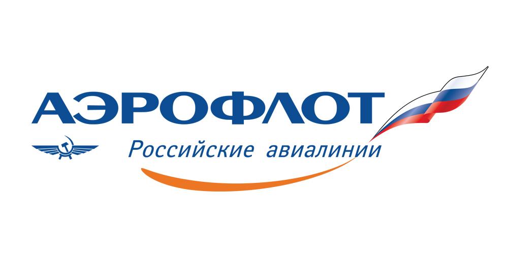 Авиакомпания «Аэрофлот» судится с «Оренбургскими авиалиниями»