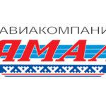 3 1 150x150 - Авиакомпания «Якутия» заявила о дефектах в двух самолетах SSJ-100