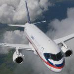 3 150x150 - Авиакомпания «Якутия» заявила о дефектах в двух самолетах SSJ-100