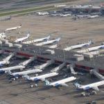 3 4 150x150 - Авиакомпании Нидерландов будут штрафоваться за нарушение указа Трампа