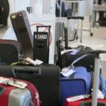 3a 3 150x150 - Суд обязал S7 Airlines бесплатно перевозить багаж