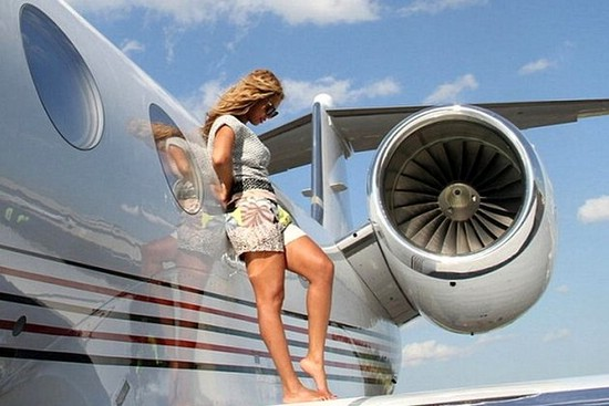 6 - 15 причин не покупать частный самолет