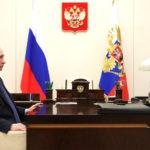 8 3 150x150 - Российский перевозчик «Ямал» начнет летать в Таджикистан с начала летнего сезона