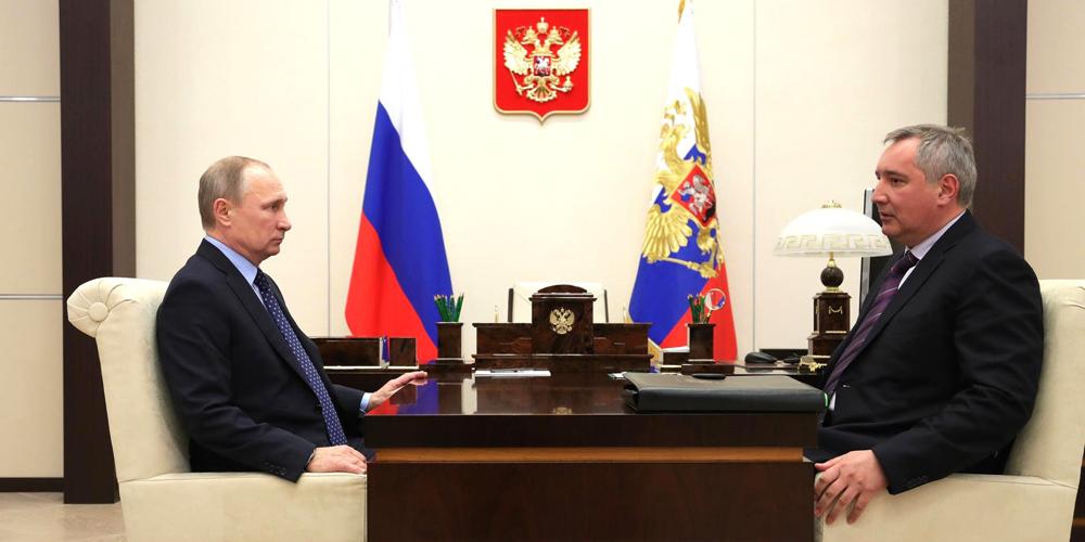 Правительство РФ планирует практиковать систему выборочного распределения авиамаршрутов