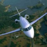 Gulfstream G280.preview 150x150 - Gulfstream 650ER снова побивает рекорды скорости