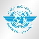 ICAO 0 150x150 - Что год грядущий нам готовит? Прогноз  IATA