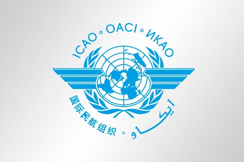 ICAO 0 - Международная организация гражданской авиации  подвела итоги ушедшего года