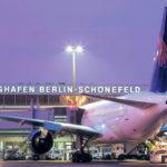 berlin 150x150 - Аэропорты Доминики