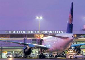 berlin 300x210 - Европа – путешествие на все времена