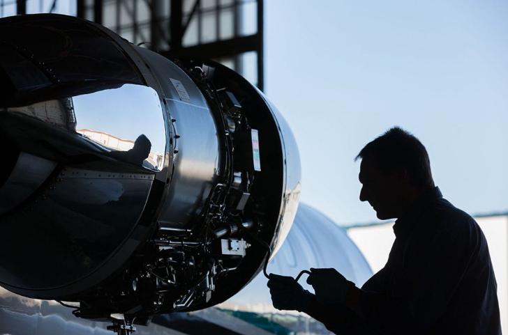 15 причин не покупать частный самолет