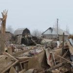 23 150x150 - В районе Бишкека упал авиалайнер турецкой компании Turkish Airlines