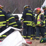 26 1 150x150 - Самолет с сорока двумя пассажирами потерпел аварию на севере Пакистана