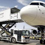 28 150x150 - Питание бизнес-класса в самолете