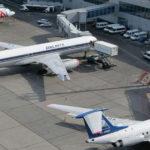35 150x150 - Россия грозит Таджикистану остановкой авиационного сообщения