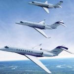 Citation 150x150 - Charter a Piper PA60 / Aerostar - Аренда