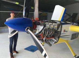 Новости деловой авиации - как правильно выбрать подержаный самолет