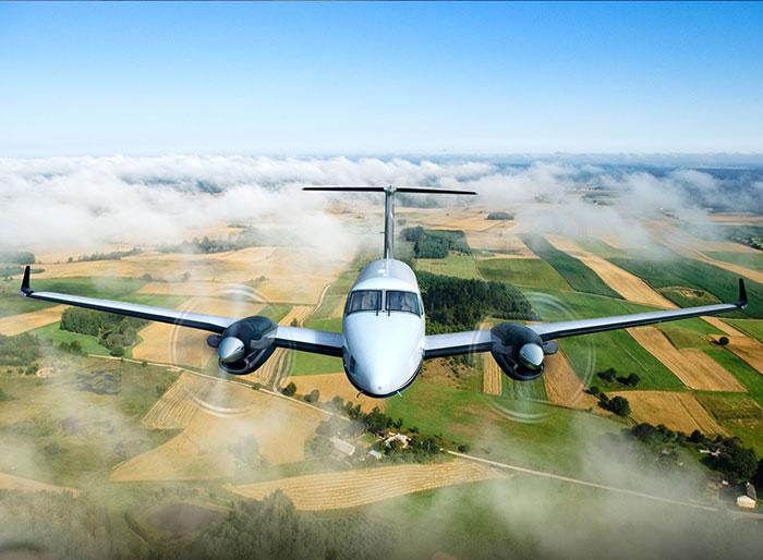 king air700x514 - Кто есть кто на рынке бизнес-джетов