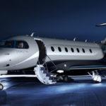 legacy500 700x425 150x150 - Горящее предложение:  Кардифф - Лондон  (Англия)  всего за 115 тысяч рублей!