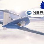 580x cofr nbaa3s.0d5 150x150 - Cofrance SARL (AVIAV TM)