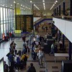 berlin1 150x150 - Профсоюзы и руководство берлинских аэропортов достигли соглашения