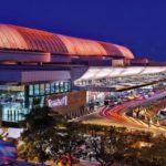 changi terminal one super 169 free big 150x150 - Аэропорты Гонконга