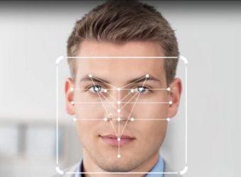 В аэропорту Брисбена испытывают систему биометрической регистрации пассажиров