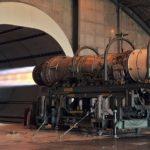 image003 2 150x150 - В текущем году будет объявлен конкурс на поставку силовых агрегатов для российско-китайских самолетов
