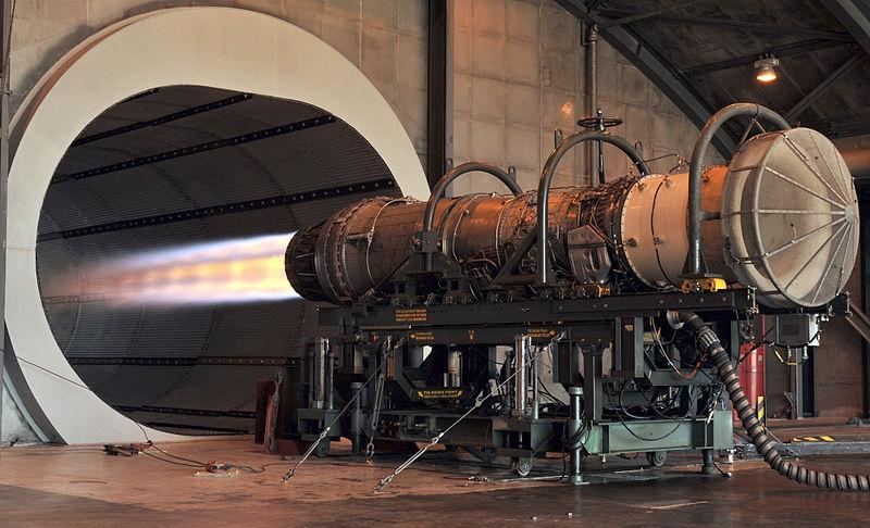 image003 2 - В текущем году будет объявлен конкурс на поставку силовых агрегатов для российско-китайских самолетов