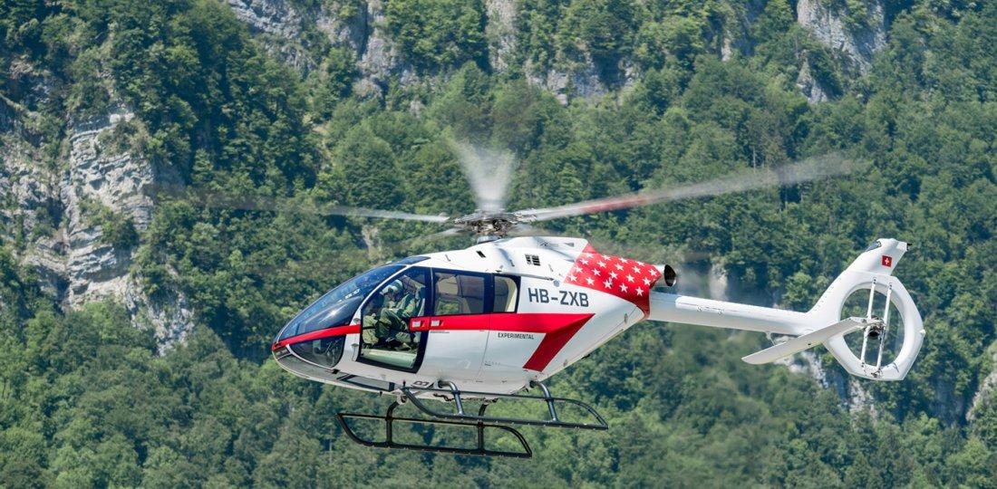 image007 - Marenco Swisshelicopter существенно увеличил свой портфель заказов