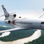 image009 150x150 - Dassault Falcon 2000LX