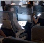 laptop 150x150 - США сняли запрет на провоз ноутбуков на самолетах из Абу-Даби