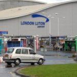 luton 150x150 - Авиакомпания Ryanair возможно прекратит полеты после Brexit