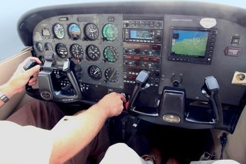 plane facts instrument.preview - История инструментальных полетов: как это начиналось