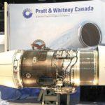 prattandwhitney 150x150 - Cessna Skyhawk JT-A получила сертификаты FAA и EASA