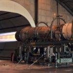 24 150x150 - В текущем году будет объявлен конкурс на поставку силовых агрегатов для российско-китайских самолетов