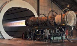 24 300x182 - В текущем году будет объявлен конкурс на поставку силовых агрегатов для российско-китайских самолетов