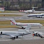 Латиноамериканский воздушный флот увеличится вдвое, считает глава Airbus